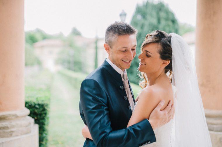 Wedding Photo, Villa Spada   MaMaPhoto