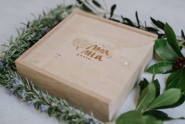 mamaphoto-weddingbox-woodenbanana-weddingpackaging-10