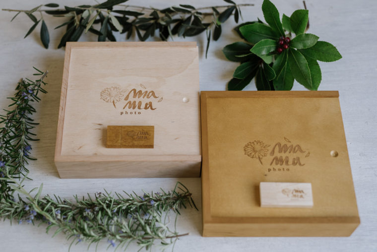 mamaphoto-weddingbox-woodenbanana-weddingpackaging-11