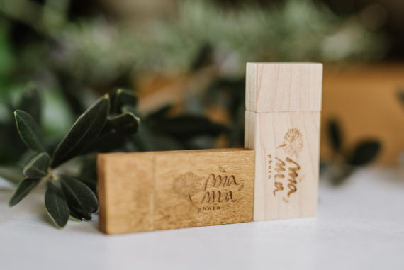 mamaphoto-weddingbox-woodenbanana-weddingpackaging-14