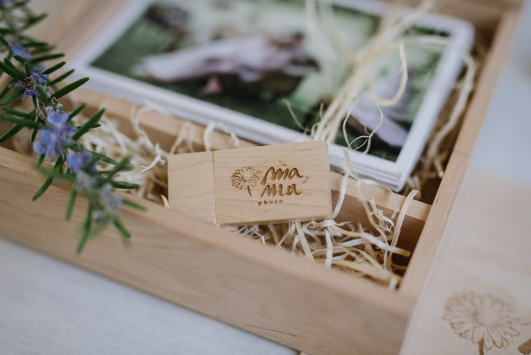 mamaphoto-weddingbox-woodenbanana-weddingpackaging-3