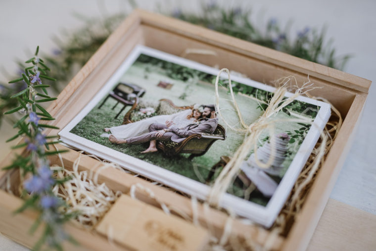 mamaphoto-weddingbox-woodenbanana-weddingpackaging-4
