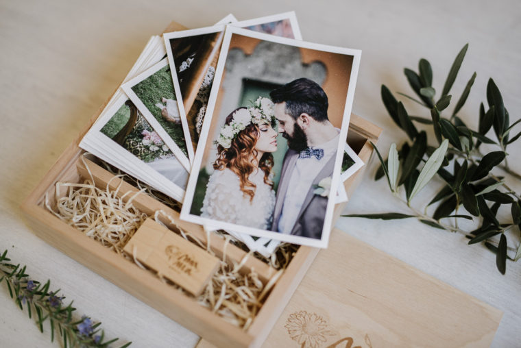 mamaphoto-weddingbox-woodenusb-weddingpackaging-5