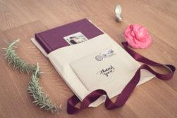 albumfineart-mamaphoto-weddingalbum-12