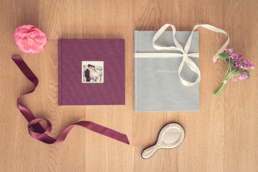 albumfineart-mamaphoto-weddingalbum-7
