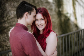 F&T-mamaphoto-engagementshooting-paddingtonreservoir-sydney-112