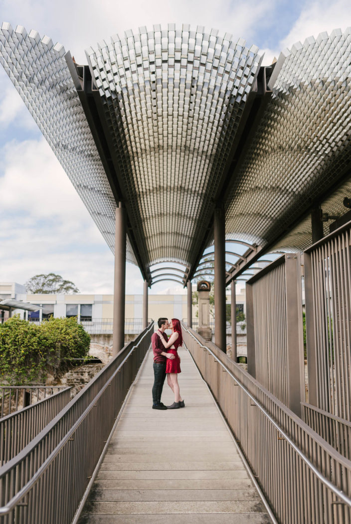 F&T-mamaphoto-engagementshooting-paddingtonreservoir-sydney-62