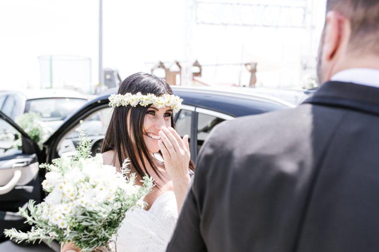 VA-mamaphoto-wedding-fotografomatrimonio-bagnosoleluna-lidodisavio-ravenna-italia-30