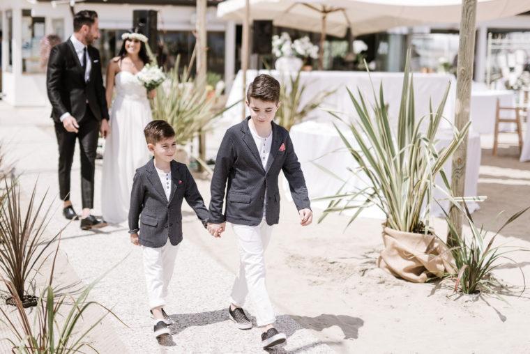 VA-mamaphoto-wedding-fotografomatrimonio-bagnosoleluna-lidodisavio-ravenna-italia-33