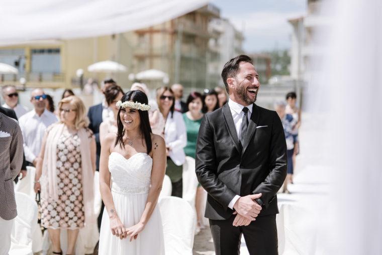 VA-mamaphoto-wedding-fotografomatrimonio-bagnosoleluna-lidodisavio-ravenna-italia-36