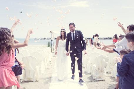 VA-mamaphoto-wedding-fotografomatrimonio-bagnosoleluna-lidodisavio-ravenna-italia-53