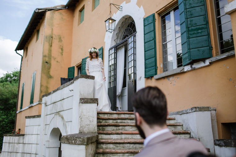 mamaphoto-weddingphotography-styledshooting-weddingitaly-forlì-23