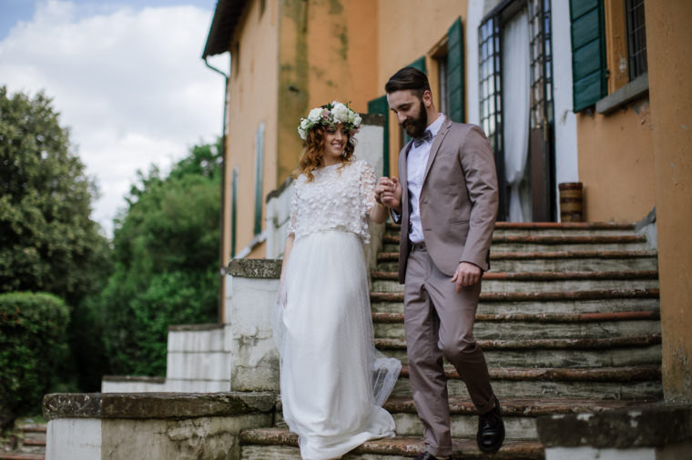 mamaphoto-weddingphotography-styledshooting-weddingitaly-forlì-25