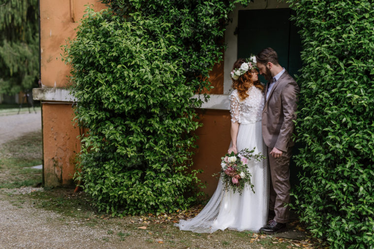 mamaphoto-weddingphotography-styledshooting-weddingitaly-forlì-27