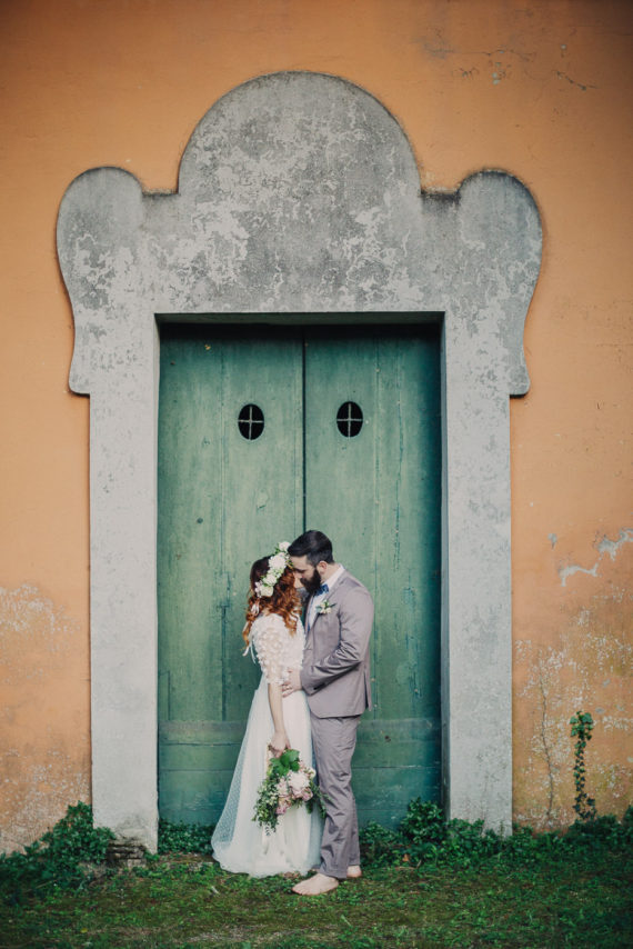 mamaphoto-weddingphotography-styledshooting-weddingitaly-forlì-81