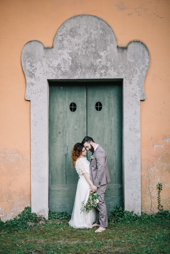 mamaphoto-weddingphotography-styledshooting-weddingitaly-forlì-82