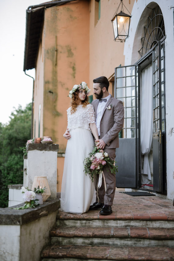 mamaphoto-weddingphotography-styledshooting-weddingitaly-forlì-85
