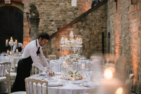 Aandreeaiader-mamaphoto-weddingphotographers-florence-vincigliata-biancobouquet-141