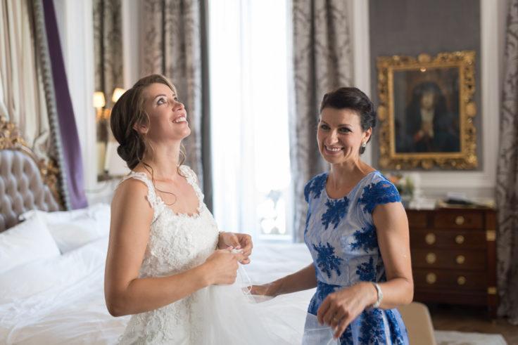 Aandreeaiader-mamaphoto-weddingphotographers-florence-vincigliata-biancobouquet-178