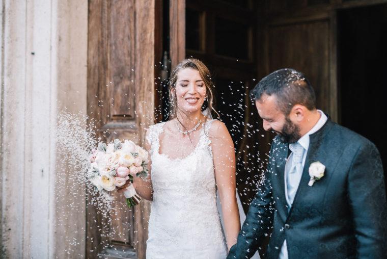 Aandreeaiader-mamaphoto-weddingphotographers-florence-vincigliata-biancobouquet-197