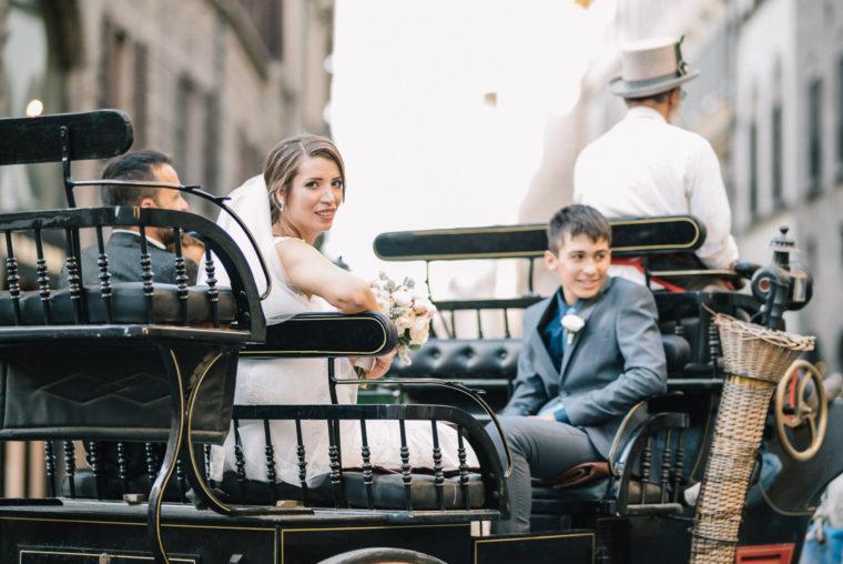 Aandreeaiader-mamaphoto-weddingphotographers-florence-vincigliata-biancobouquet-200