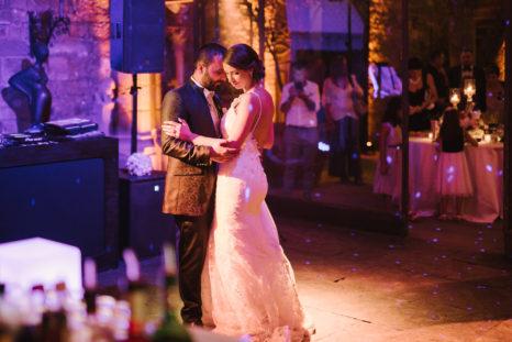 Aandreeaiader-mamaphoto-weddingphotographers-florence-vincigliata-biancobouquet-239