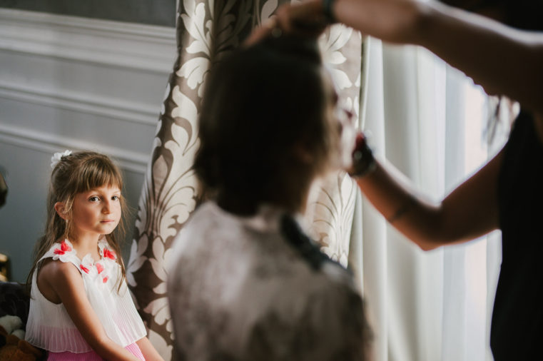 Aandreeaiader-mamaphoto-weddingphotographers-florence-vincigliata-biancobouquet-5