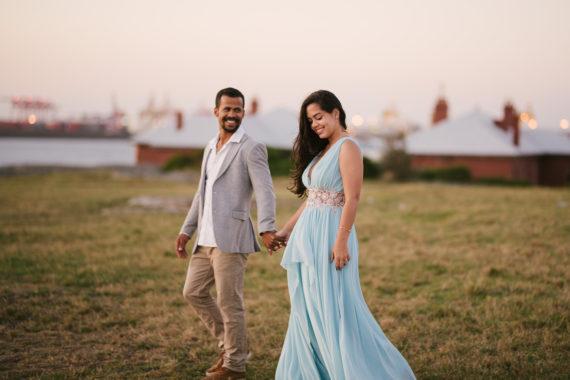 T&K-veronicagirotti-mamaphoto-engagementphotography-sydney-laperouse-185
