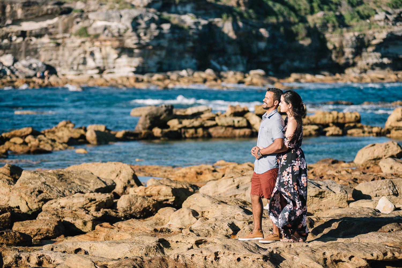 T&K-veronicagirotti-mamaphoto-engagementphotography-sydney-laperouse-47
