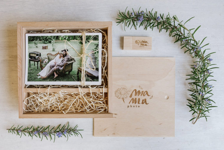 mamaphoto-weddingbox-woodenbanana-weddingpackaging-2