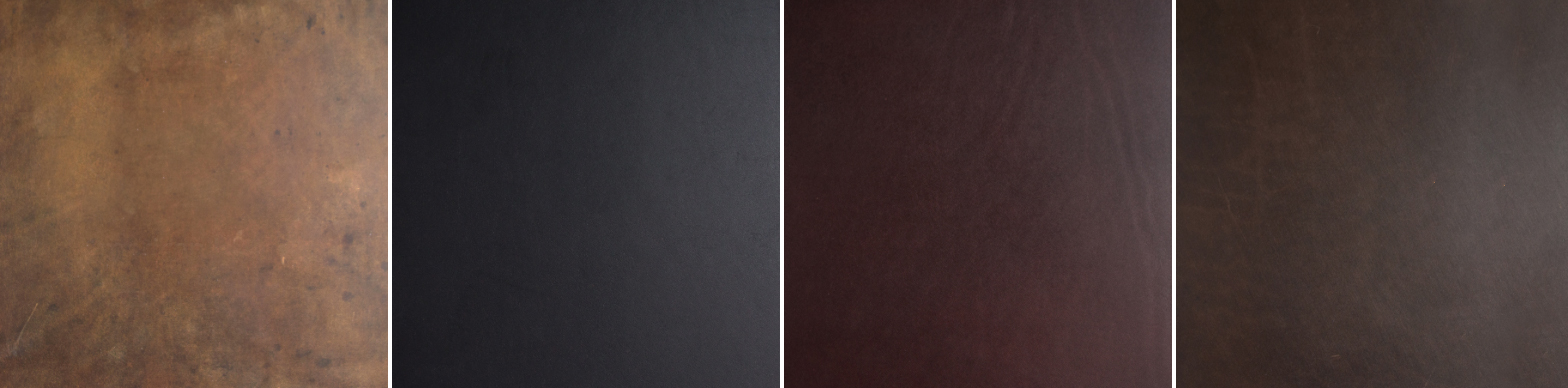 mamaphoto-albumfotografici-colori