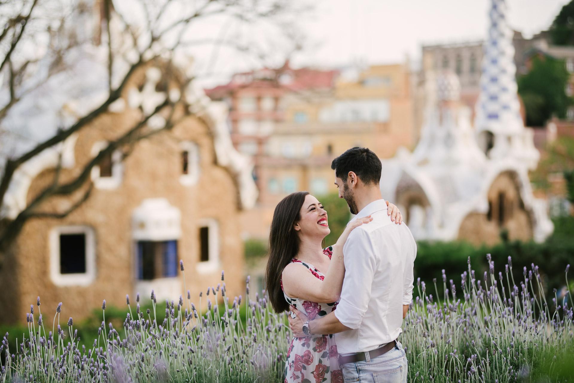 MoiraAlbert-mamaphoto-engagementsession-barcelona-114
