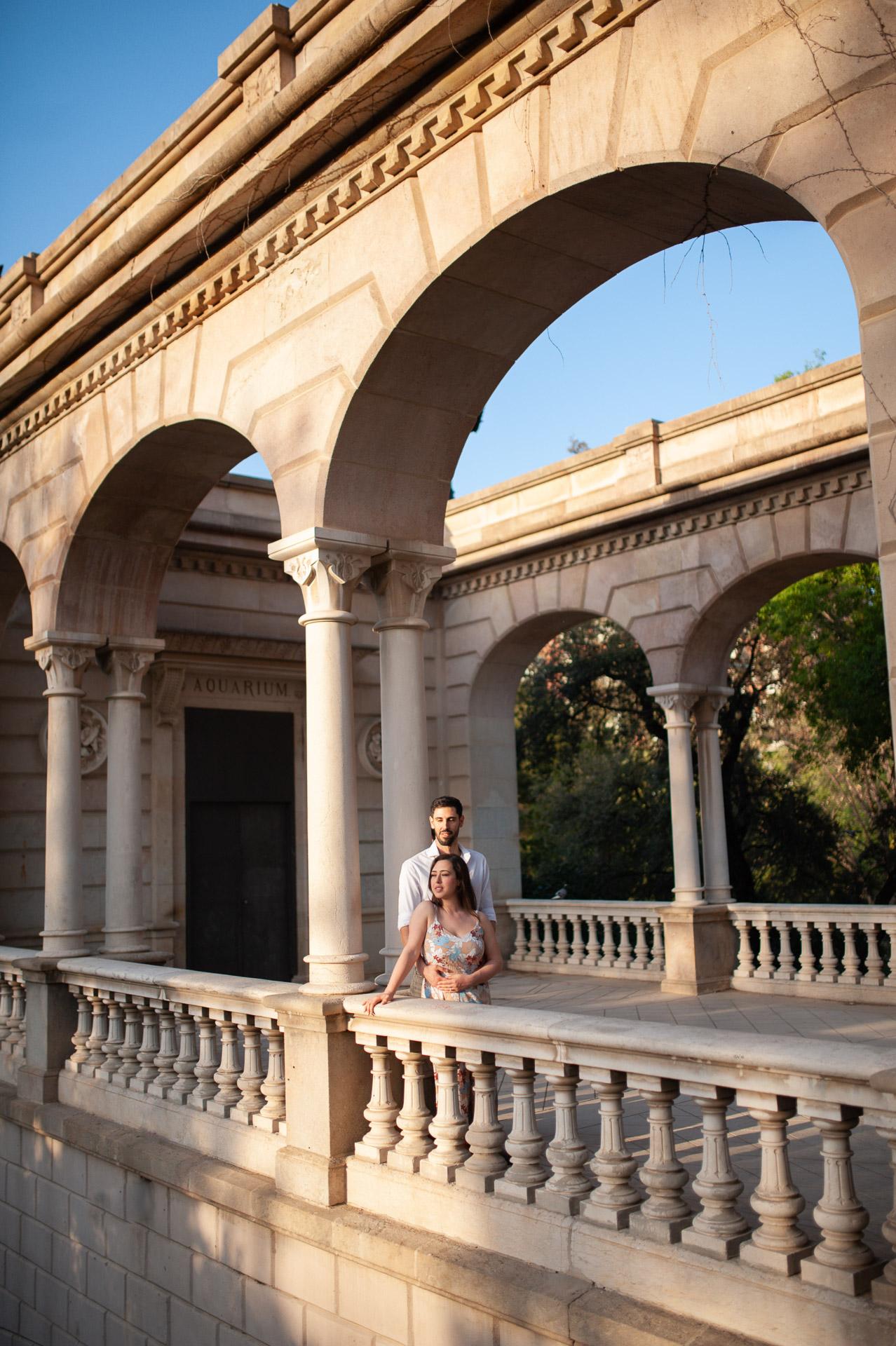 MoiraAlbert-mamaphoto-engagementsession-barcelona-120
