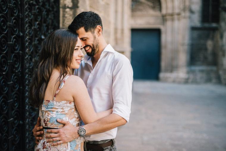 MoiraAlbert-mamaphoto-engagementsession-barcelona-34