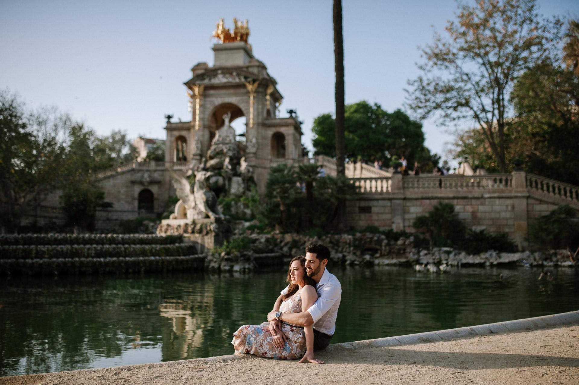MoiraAlbert-mamaphoto-engagementsession-barcelona-43.jpg
