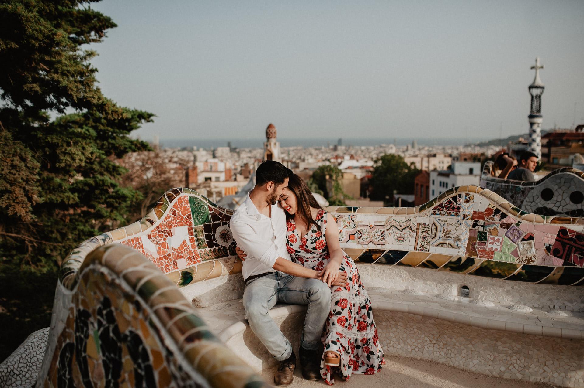 MoiraAlbert-mamaphoto-engagementsession-barcellona