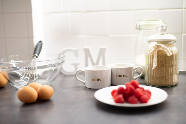 G+M-mamaphoto-at-home-engagement-session-cesena-1