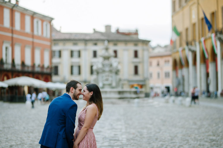 G+M-mamaphoto-at-home-engagement-session-cesena-41