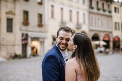 G+M-mamaphoto-at-home-engagement-session-cesena-45