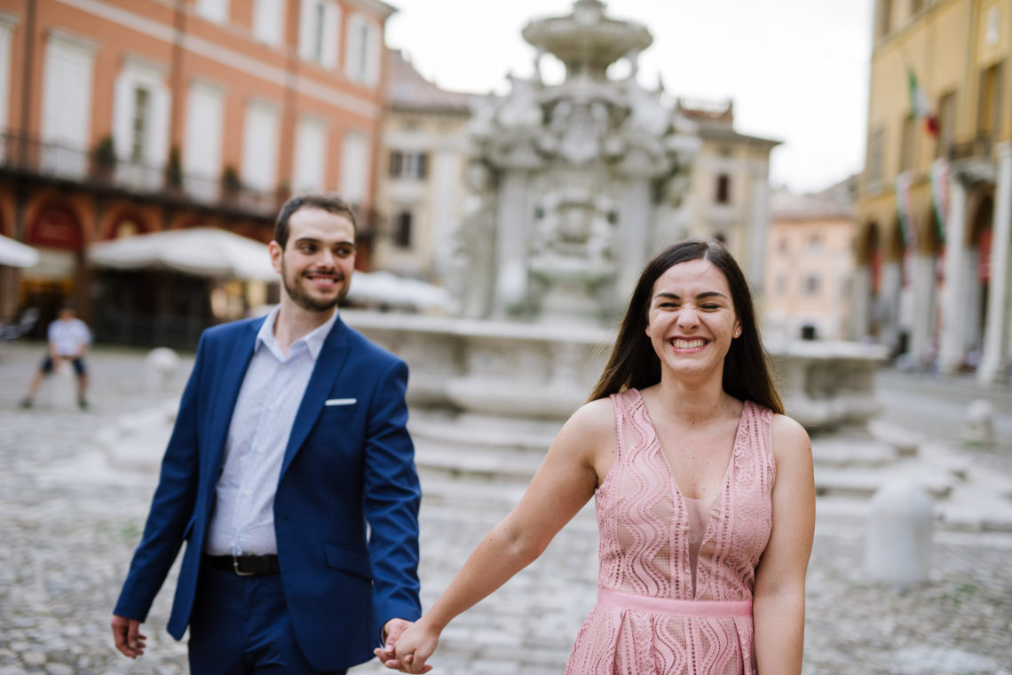 G+M-mamaphoto-at-home-engagement-session-cesena-55