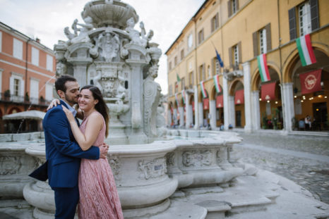 G+M-mamaphoto-at-home-engagement-session-cesena-68
