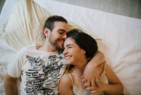 Giada+Mattia-mamaphoto-home-engagementsession-cesena-28
