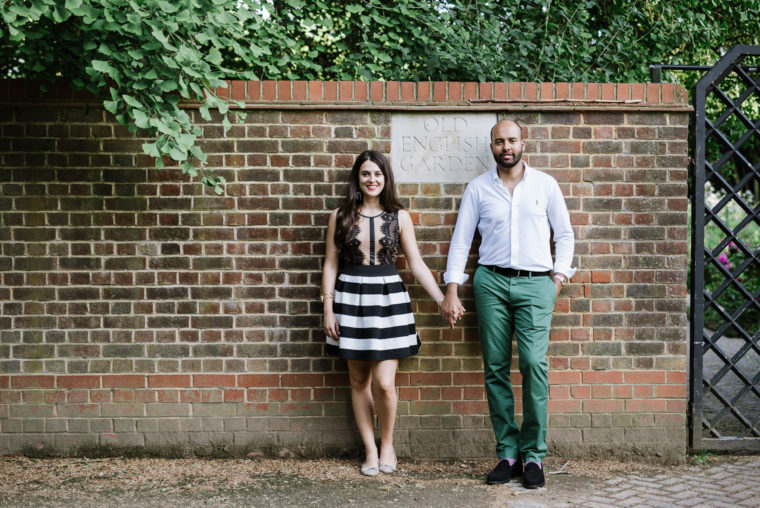 Valentina+Billal-mamaphoto-engagementsession-london-102