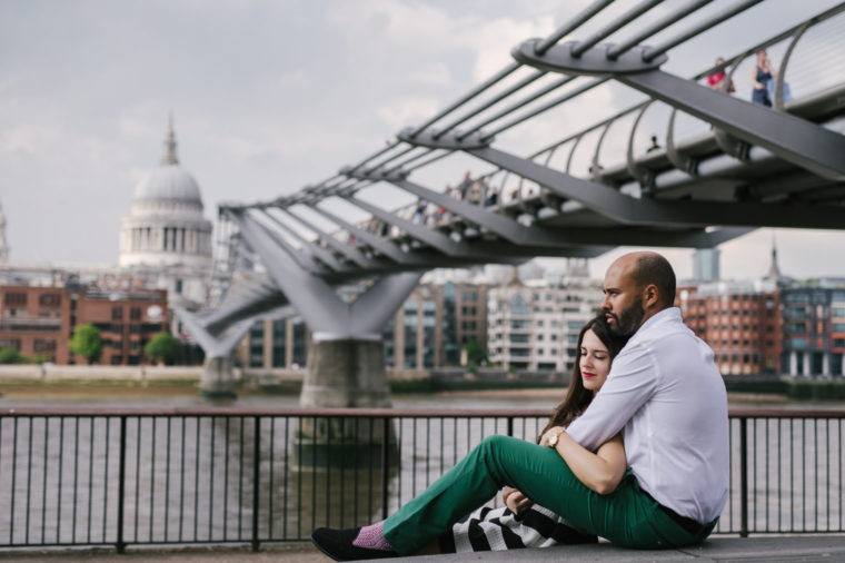 Valentina+Billal-mamaphoto-engagementsession-london-12