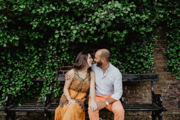 Valentina+Billal-mamaphoto-engagementsession-london-135