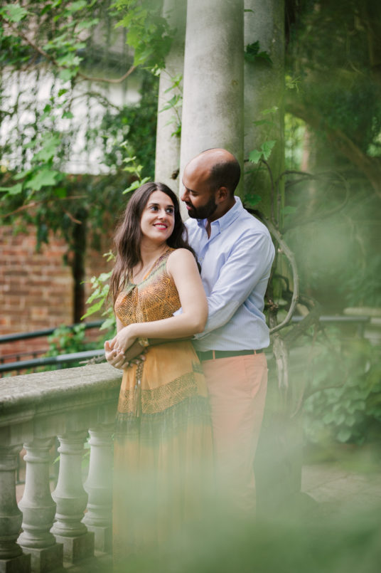 Valentina+Billal-mamaphoto-engagementsession-london-144