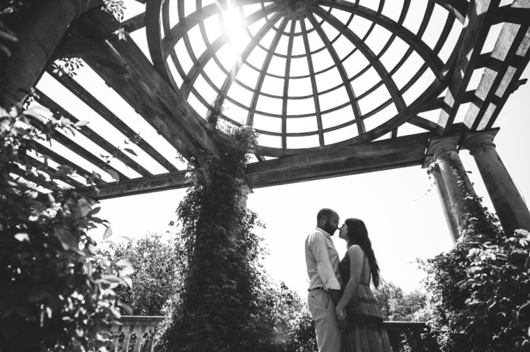 Valentina+Billal-mamaphoto-engagementsession-london-221