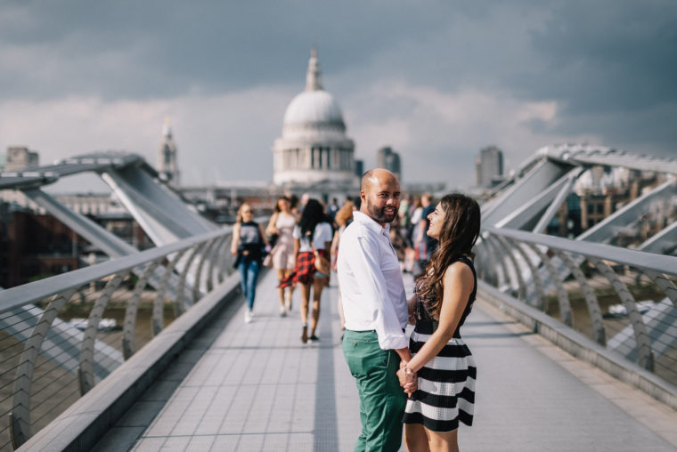 Valentina+Billal-mamaphoto-engagementsession-london-28