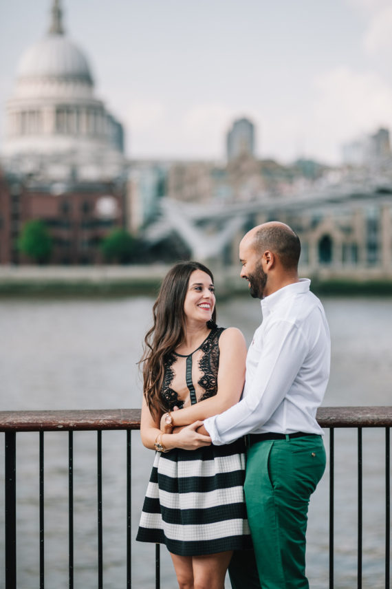Valentina+Billal-mamaphoto-engagementsession-london-4