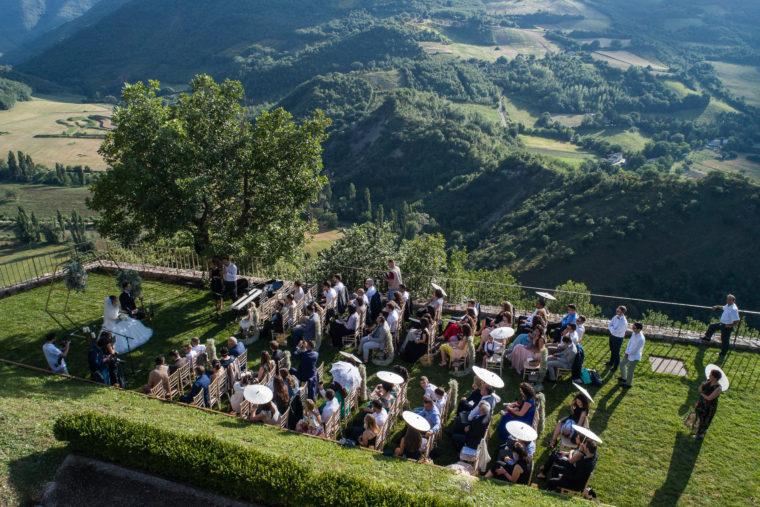 M+C-mamaphoto-weddingphotography-castellodinaro-italy-11